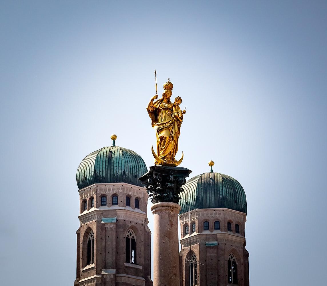 Мариенплац Мюнхен.jpg