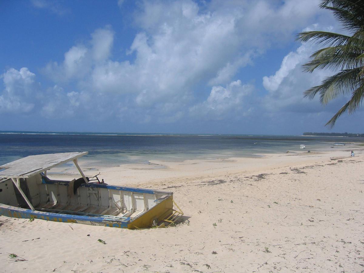 Пляжи Малинди.jpg