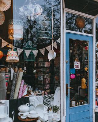 Сувенирные лавки в Мюнхене.jpg