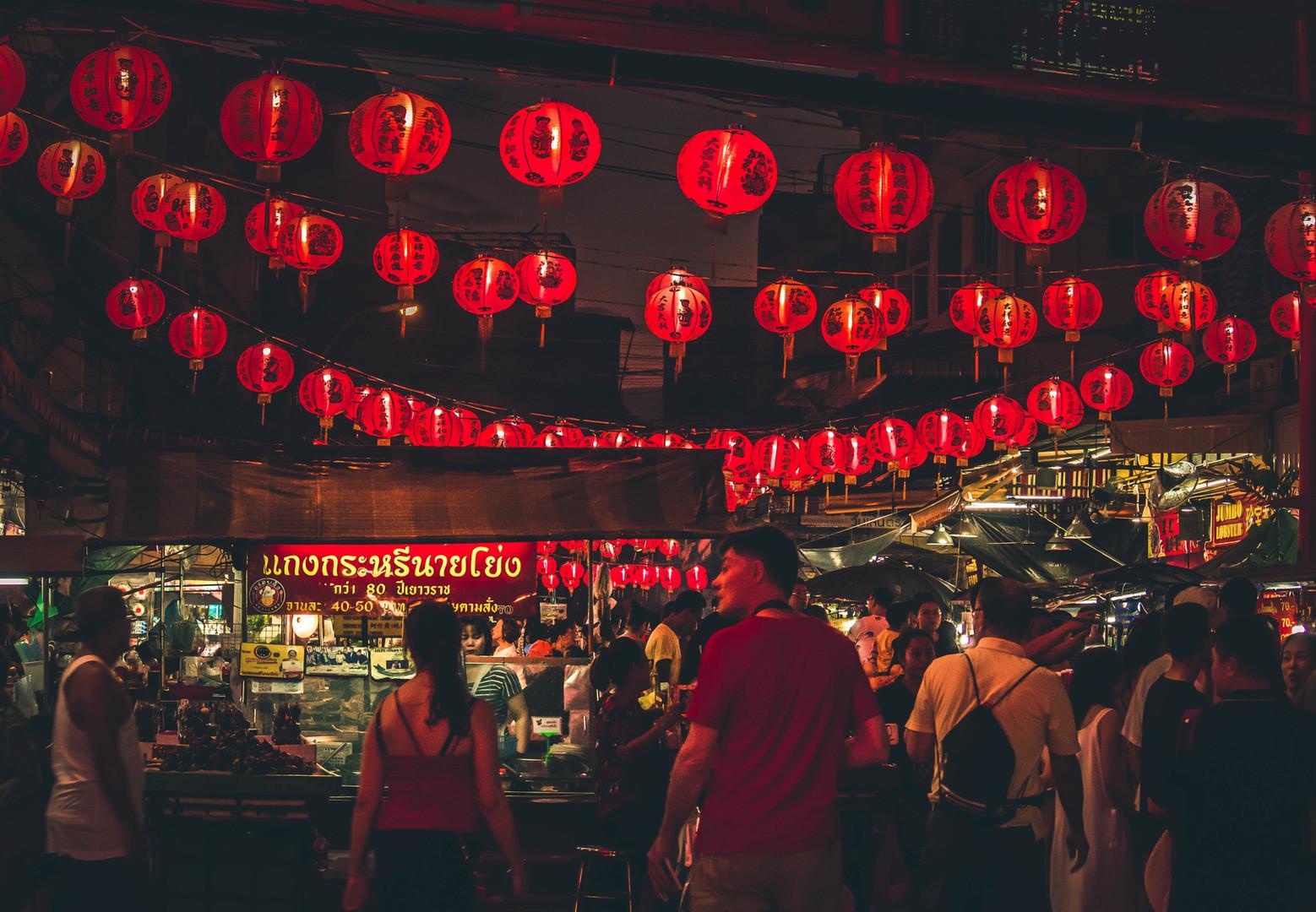 Бангкок Рестораны.jpg