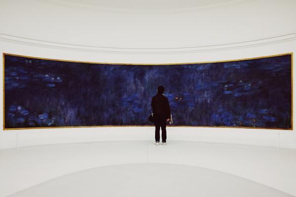 Музей Оранжери Париж.jpg