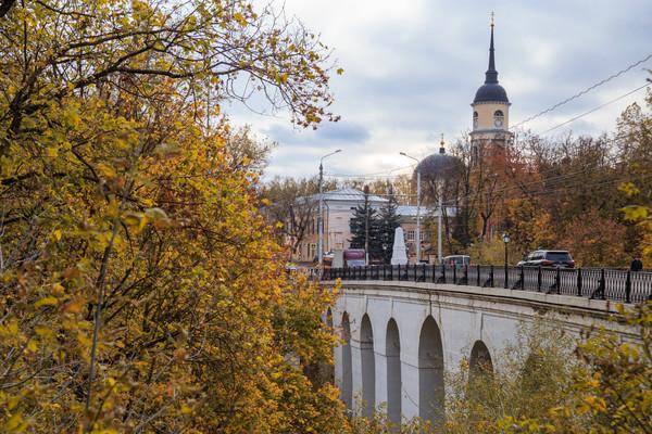 Каменный мост Калуга.jpg