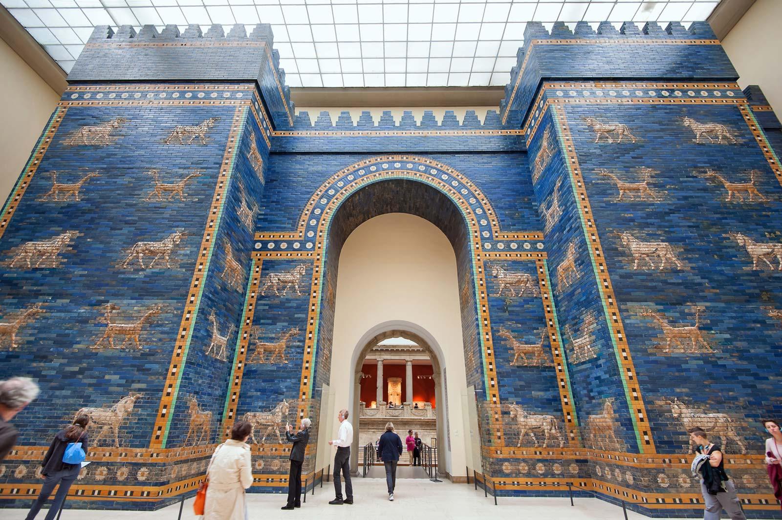 Пергамский музей.jpg
