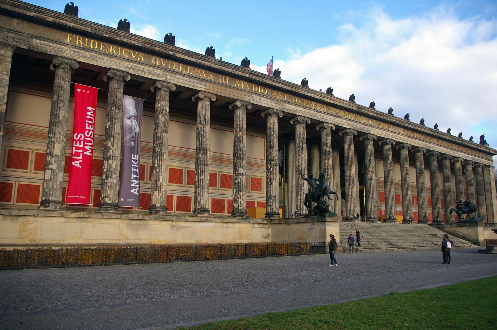 Старый Музей Берлин.jpg