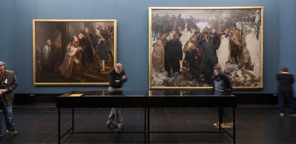 Старая Национальная Галерея Выставки.jpg