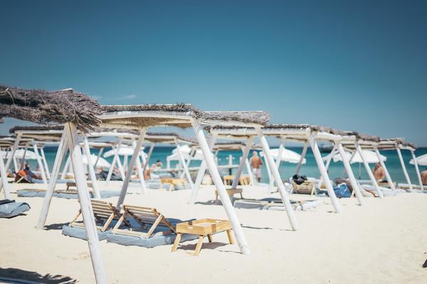 Сен-Тропе пляжи.jpg
