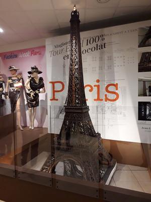 Музей шоколада Париж.jpg