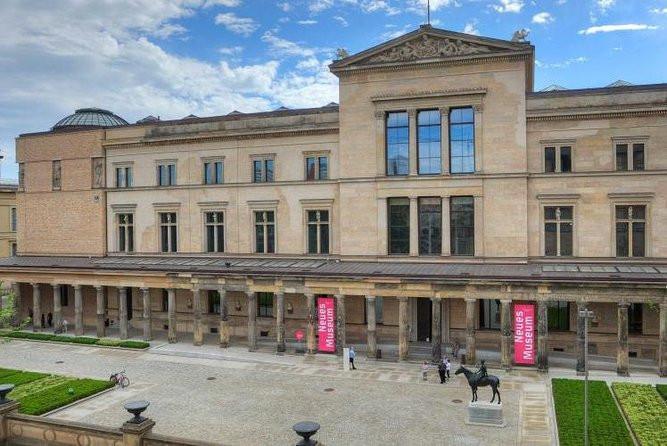 Новый Музей Берлин.jpg