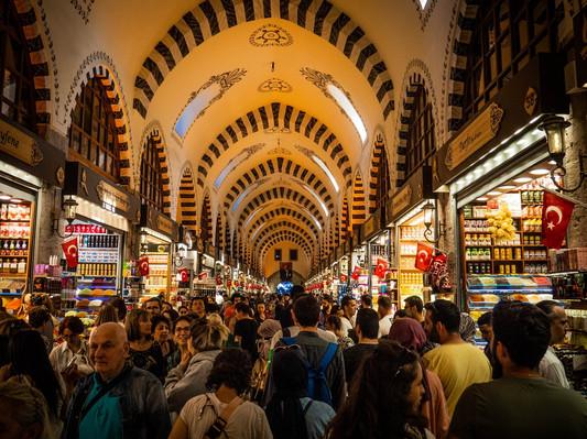 Шоппинг в Турции.jpg