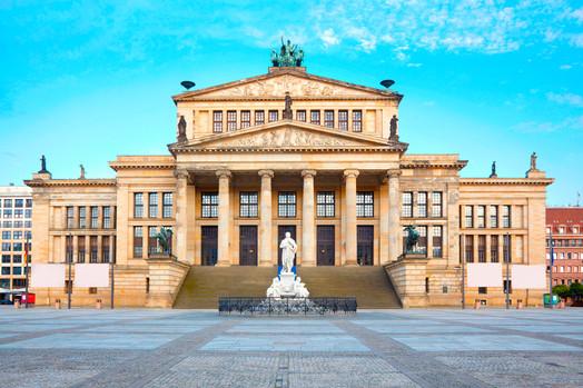 Берлинская государственная опера.jpg