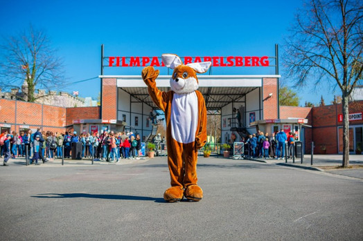 Кинопарк Бабельсберг Берлин.jpg