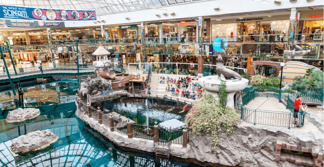 Торговые центры в Ванкувере.png