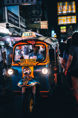 Бангкок транспорт.jpg