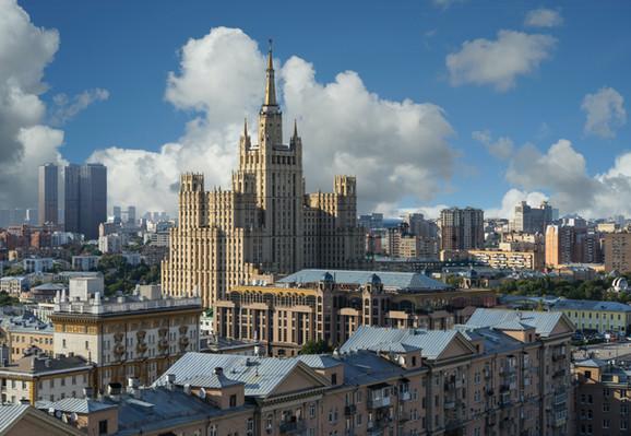 Архитектура Москва.jpg