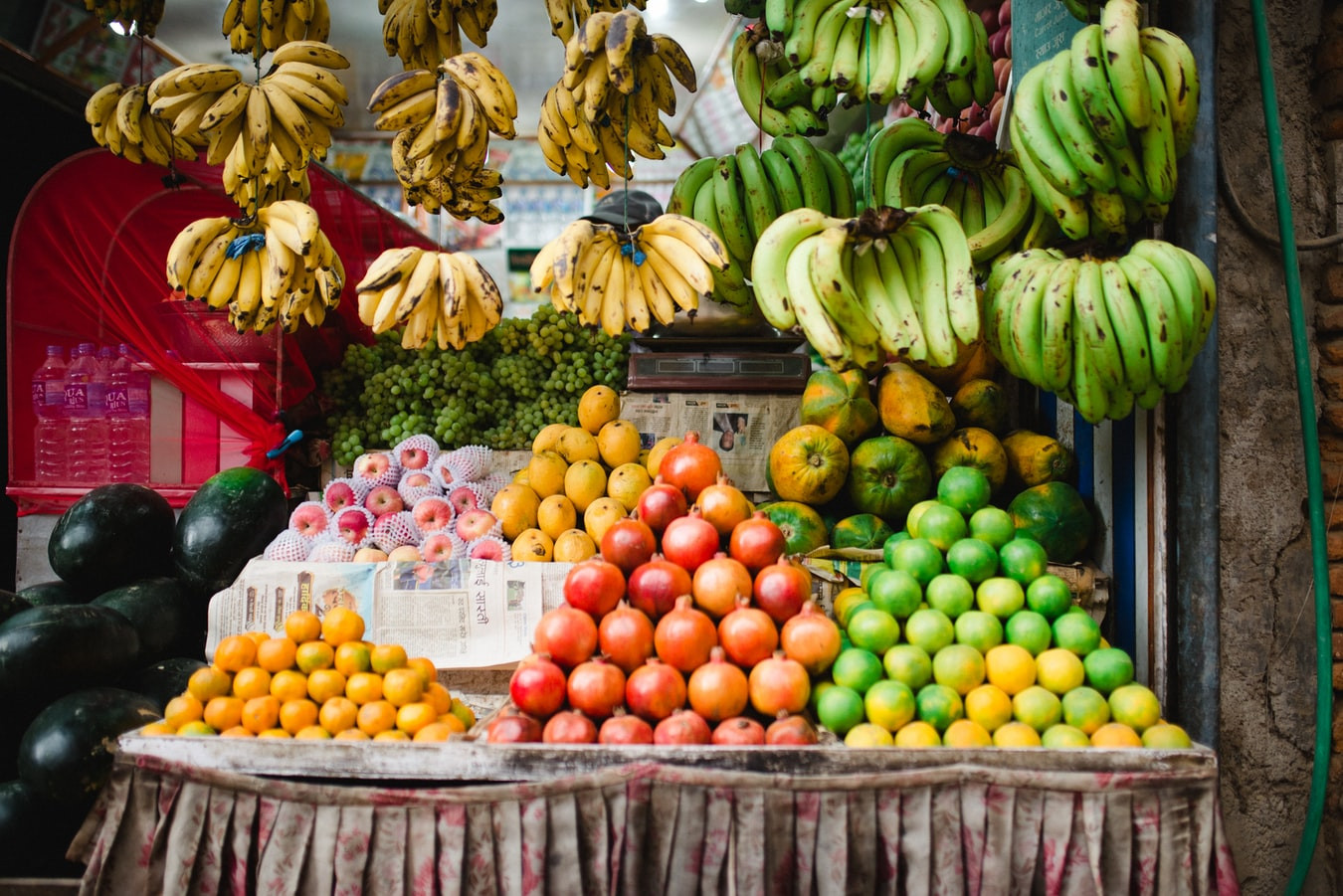 Катманду рынок.jpg