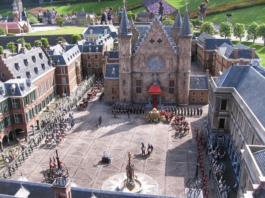 Парк Мадуродам в Гааге.jpg