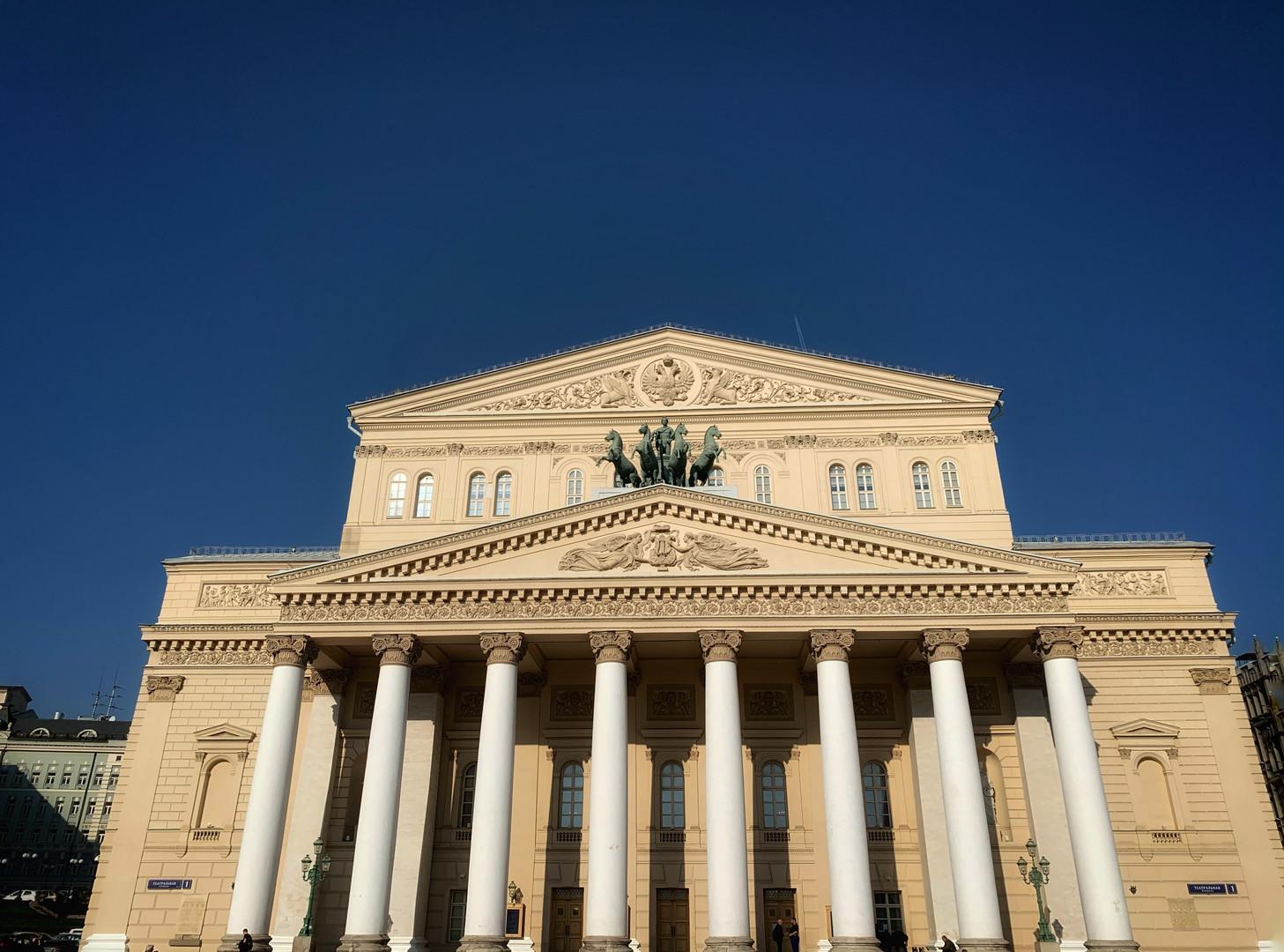 Большой театр Моска.jpg