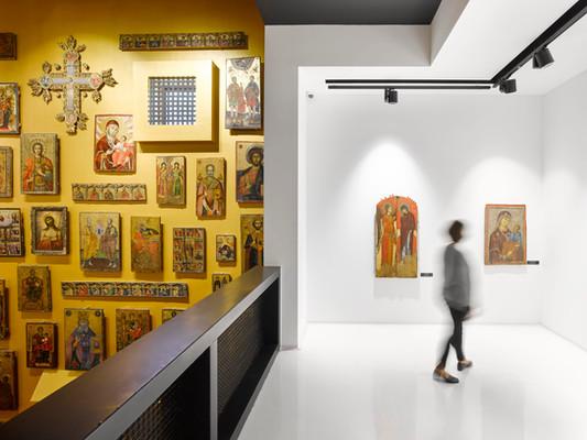 Музей иконы во Франкфурте.jpg