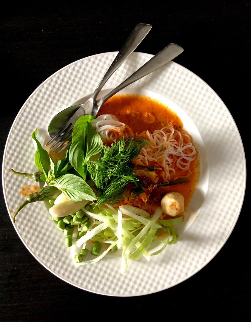 Бангкок кухня.jpg