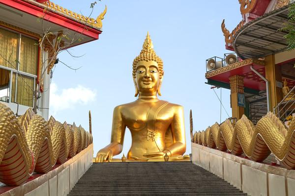 Холм Большого Будды Паттайя.jpg