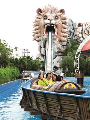 Сиам Парк Сити Бангкок Таиланд.jpg
