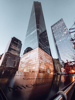 Фондовая биржа Манхэттен.jpg