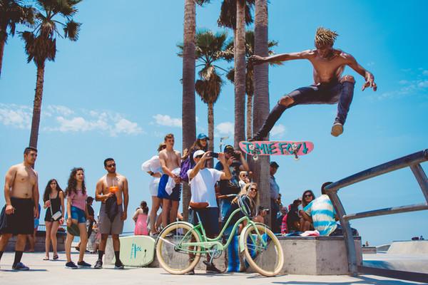 Venice Beach Лос-Анджелес.jpg