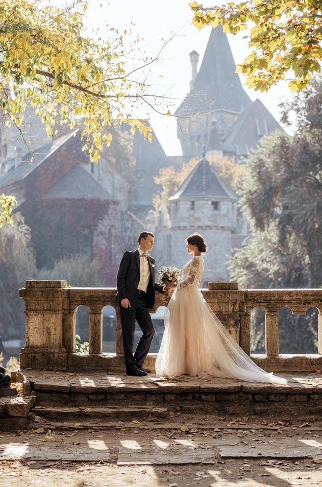 Бракосочетание в Европе.jfif