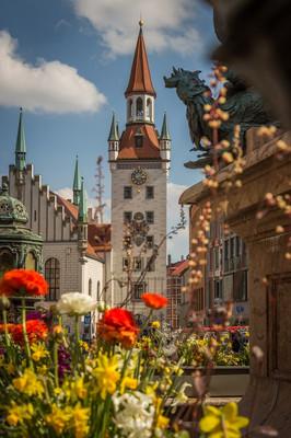 Старая ратуша Мюнхен.jpg