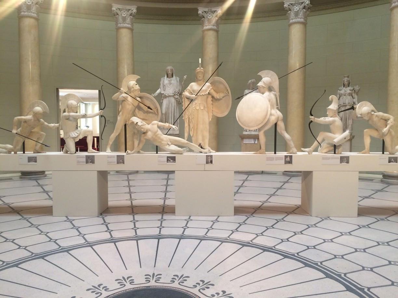 Старый Музей Скульптуры.jpg