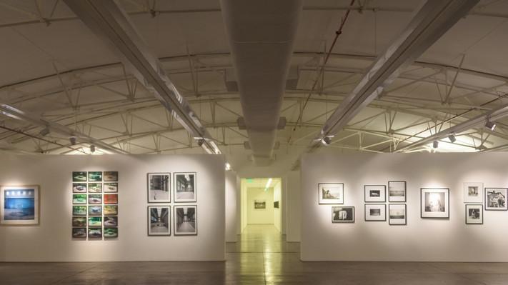 FOLA Fototeca Latinoamericana Буэнос-Айр