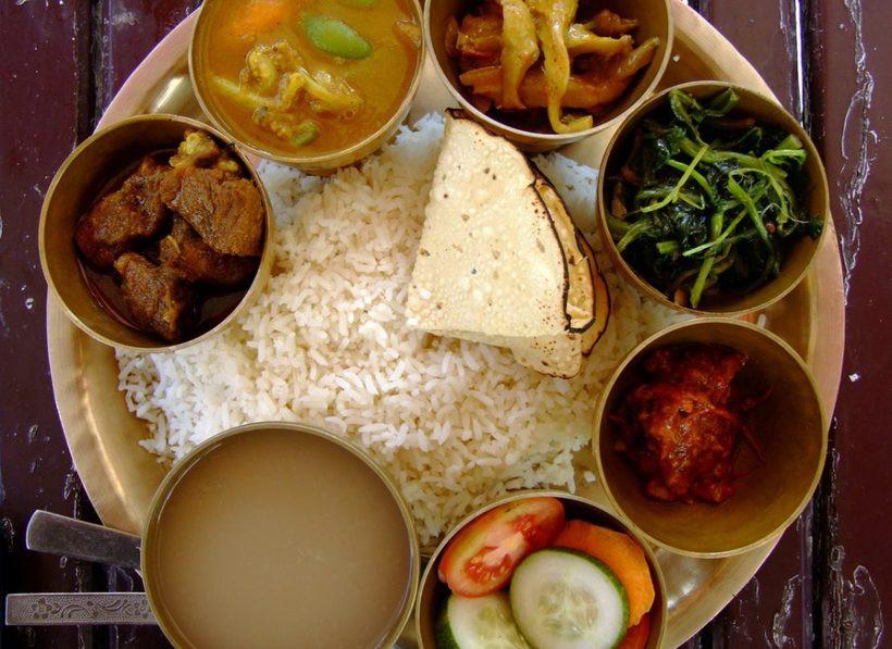 Непальская кухня.jpg