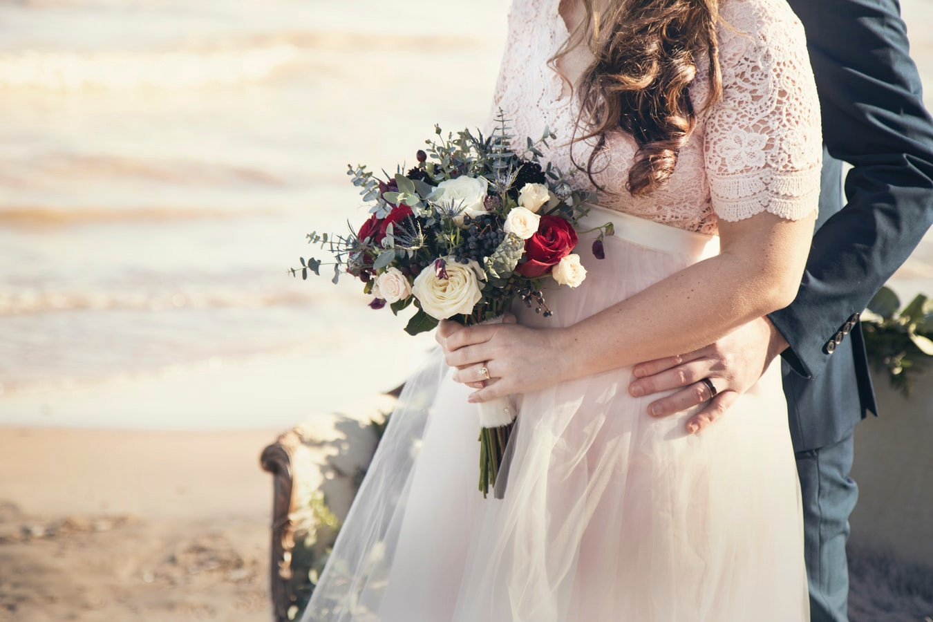 Свадебные направления в экзотические стр