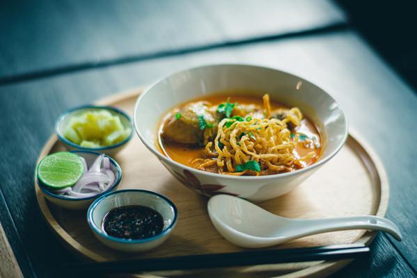 Бангкок Тайская еда.jpg
