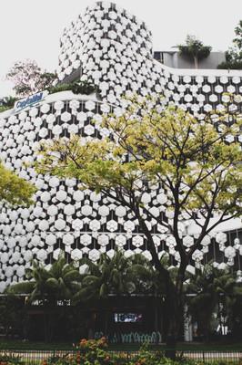 Шоппинг в Сингапуре.jpg