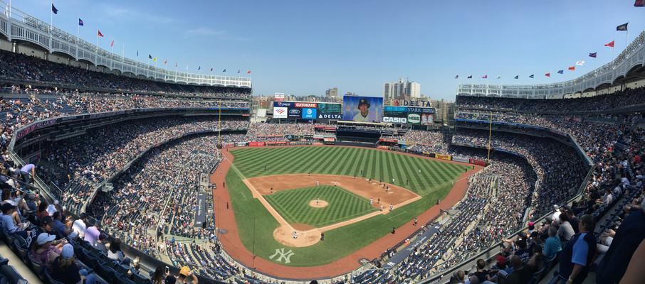 Стадион Янки Бронкс.jpg