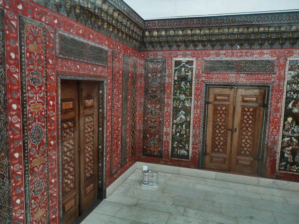 Пергамский музей Алеппо.jpg