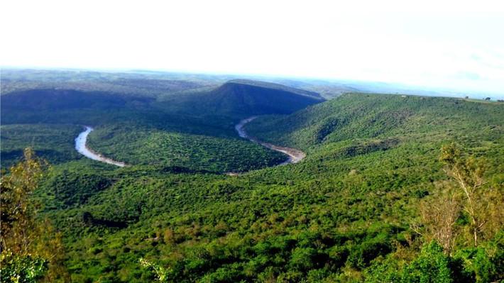 Shimba Hills  Момбаса.jpg