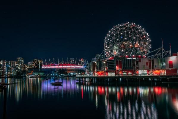Научный мир Ванкувер.jpg