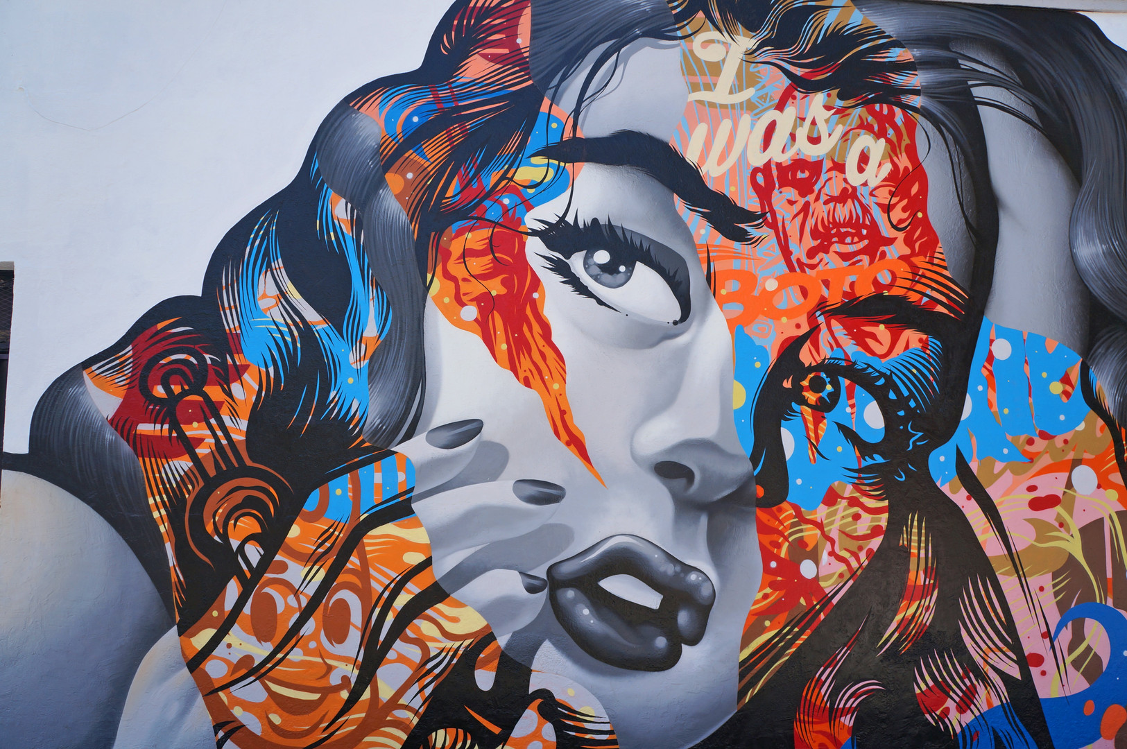 Галереи в Лос-Анджелесе.jpg