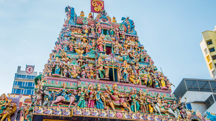 храм Шри-Вирамакалиамман Сингапур.jpg
