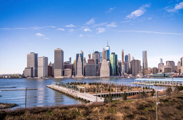 Бруклин-Хайтс проспект в Бруклине.jpg