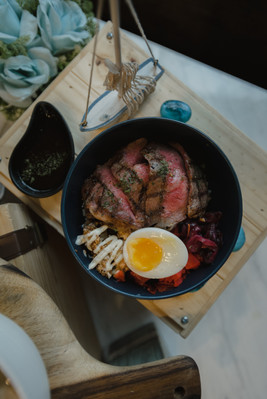 Кухня и рестораны в Сингапуре.jpg