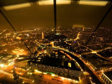 Вид с Берлинской телебашни.jpg