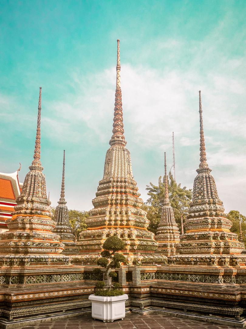 Большой дворец в Бангкоке Таиланд.jpg
