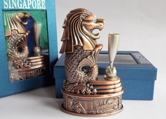 Сувениры из Сингапура.jpg