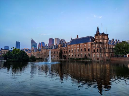 Дворец Мира Гаага.jpg