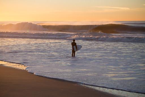 Пляж Фар Рокавей Куинс.jpg