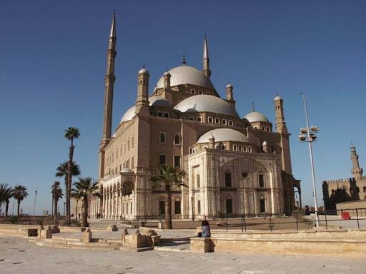 Церковь Абу Серга Каир.jpg