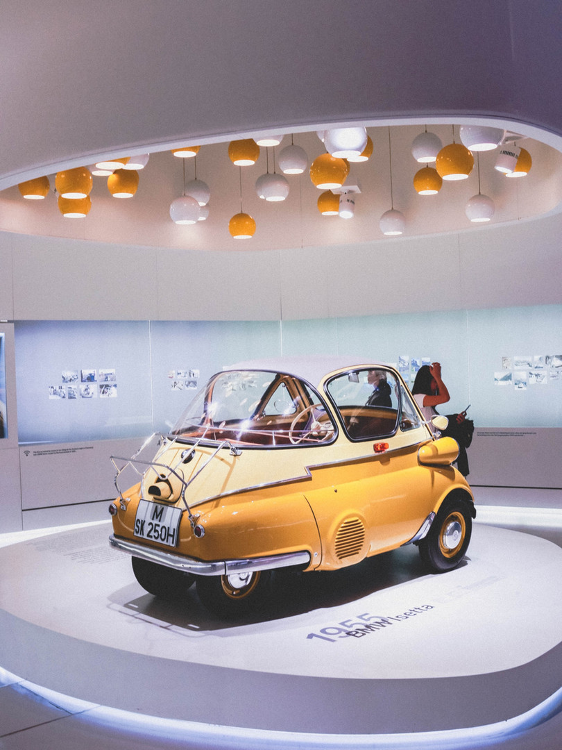 Музей BMW Мюнхен.jpg